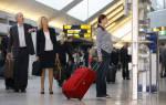 Можно ли беременным летать на самолёте? Можно ли беременным женщинам летать на самолете? Перелет беременных на самолете: правила