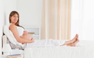 Какие виды варикоза развиваются при беременности. Появился варикоз при беременности на ногах? И что делать теперь, подробнее у нас