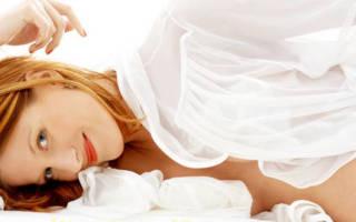 Подготовка груди к лактации. Как подготовить грудь к кормлению во время беременности