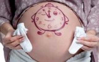 Что хочется кушать при беременности мальчиком. Беременность девочкой и мальчиком: отличия. Приметы при беременности — мальчик или девочка? Как определить беременность девочкой и мальчиком? Магия и нумерология