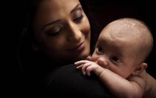 Почему срок вынашивания ребенка 9 месяцев. Беременность по месяцам