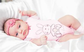 Календарь зачатия ребенка девочка. Как забеременеть девочкой: планируем самостоятельно
