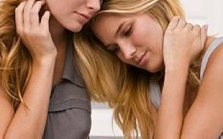 Точные симптомы беременности на ранних сроках. Первые признаки беременности: как определить интересное положение по ранним симптомам