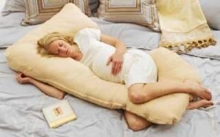 Колит кишечника при беременности лечение. Опасен ли колит во время беременности и как его правильно лечить? Лечение колита у беременных медикаментами