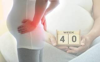 Последние недели беременности: что важно знать, какие ощущения и изменения, рекомендации врачей и подготовка к родам. Последние недели беременности