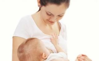 Признаки беременности во время лактации. Беременность во время лактации
