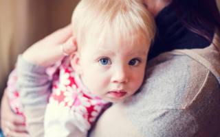 Кто прошел через суррогатное материнство. Суррогатное материнство: точка зрения юриста. Что происходит после определения беременности