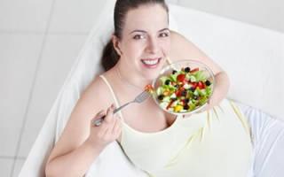 Состояние беременной на 9 месяце. Когда и в чем заниматься? Какие правила в питании на последнем месяце беременности необходимо соблюдать