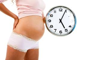 Индекс амниотической жидкости 14. Околоплодные воды при беременности: общая информация, норма и патологии