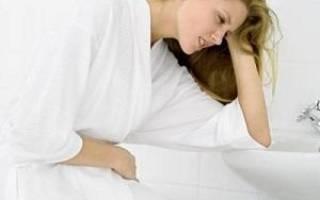 Возможность забеременеть после внематочной беременности. Лечение после внематочной беременности. Особенности планирования беременности после внематочной с удалением маточной трубы