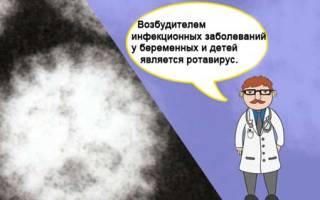 Ротавирусная инфекция во время беременности лечение. Влияние на плод при отсутствии лечения. Почему болеют ротавирозом беременные