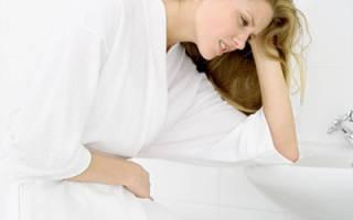 Что делать сильно рвет при беременности. Степени проявления токсикоза. Здравствуй, долгожданная беременность! Здравствуй, дорогой «белый друг»?! Или тошнота – симптом раннего токсикоза беременных