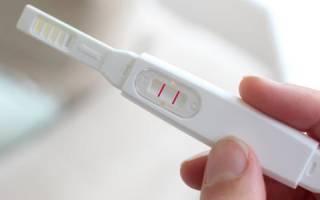 Почему УЗИ не показывает беременность? Может ли врач УЗИ не увидеть беременность, если тест положительный, а исследование не показывает желаемый результат