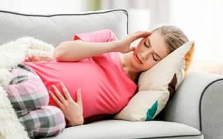 Что не рекомендуют есть беременным. Что нельзя кушать при беременности. Питание при токсикозе