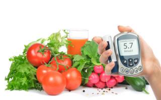 Гестационный сахарный диабет при беременности что делать. Видео: врач о диагностике и лечении ГСД. Влияние на плод