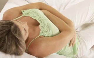 Замирание беременности на ранних. Что такое замершая беременность? Признаки, симптомы и лечение
