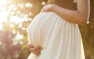 Определяем пол ребенка без УЗИ: признаки, приметы, календарь. Отличия беременности мальчика и девочкой
