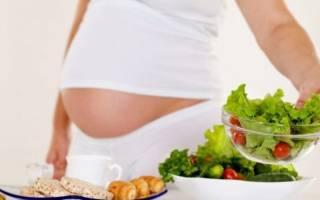 Пост: в ожидании чуда. Великий пост: как поститься беременным женщинам и детям