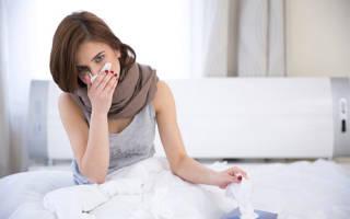 Лечение ангины при беременности и лактации: какие препараты можно, а какие нельзя? Лечение ангины без антибиотиков. Какие антибиотики применяются при ангине