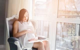 Лечение гестоза при беременности: чем лечить и как противостоять гестозу второй половины беременности. Что такое гестоз при беременности и чем он опасен для матери и ребенка