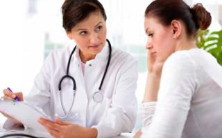 Отрицательный резус фактор при беременности. Резус-конфликт стоит ли его беспокоиться? Отрицательный резус-фактор матери: опасность для плода и новорожденного