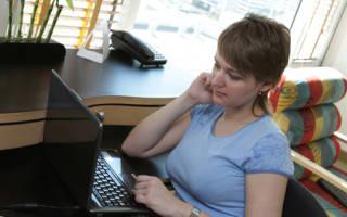 Иностранные работники гарантии беременным женщинам. Рабочее время для беременных по Трудовому кодексу. Законодатель запрещает привлекать ее к работе