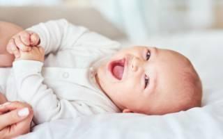 Назван лучший месяц для зачатия ребенка. Когда лучше планировать беременность, выбираем день и время года