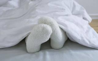 Холодные ноги даже под одеялом у беременных. Холодные руки: причины и лечение. Мерзнут ноги: причины