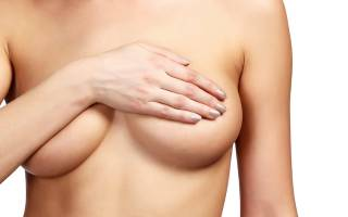 Почему болит грудь на ранних сроках беременности. Почему болит левая грудь при беременности? Основные причины боли в груди
