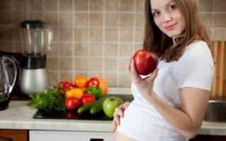 Почему возникает сильный голод при беременности на ранних сроках и методы его удовлетворения без ущерба для фигуры