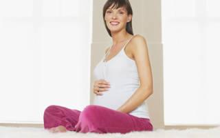 Как-токсоплазмоз влияет на беременность. Возможные последствия для плода. Как влияет на беременность: последствия перенесенного заболевания
