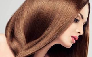 Испортила волосы химией что делать. Косметические препараты для восстановления. Вредна ли процедура для беременных и кормящих