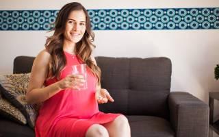 Сколько валерьянки можно пить беременным в день. Полезное видео: лечение невротических состояний при беременности. Можно ли валерьянку беременным