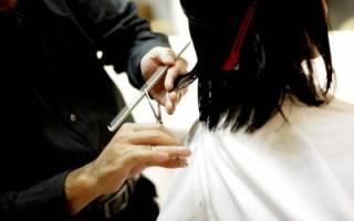 Приметы о волосах и когда нельзя стричь волосы. Можно ли стричь волосы во время беременности