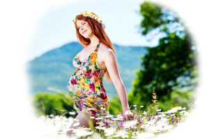 Калькулятор возможной беременности рассчитать. Способы посчитать срок беременности