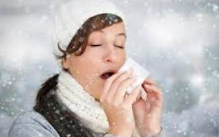 Почему беременным нельзя болеть простудой. Если беременная заболела: как и чем лечиться беременной