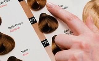 Красить волосы хной во время беременности. Можно ли красить волосы во время беременности