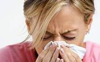 Грипп при беременности на ранних и поздних сроках. Как лечить грипп во время беременности, что можно пить, лекарства. Профилактика гриппа при беременности. Влияние гриппа на плод. Как действует вирус на будущего ребенка