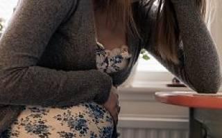 Как принимать парацетамол при беременности дозировка. Парацетамол во время беременности при головной боли
