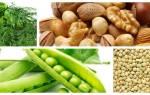 Вредные продукты для беременных. Самые полезные продукты для беременных. Продукты, богатые железом