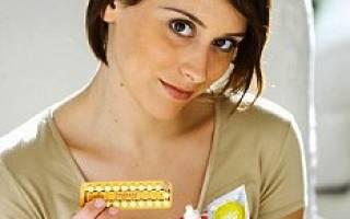 Средства защиты от беременности для женщин. Как оградить себя от нежелательной беременности
