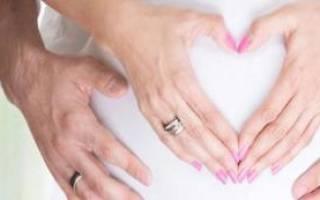 Развод при беременности по инициативе жены: правила и особенности оформления. Эмоциональные и юридические нюансы развода при беременности