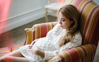 Подготовка к чистке матки после замершей беременности. Выскабливание: как восстанавливаются месячные после кюретажа при замершей беременности? Замершая беременность и выскабливание: лечение женщины после процедуры