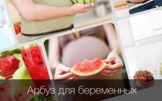 Можно ли беременным арбуз и дыню. Сколько можно есть арбуза беременным. Употребление на ранних и поздних сроках беременности