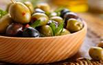 Можно ли беременным кушать оливки и маслины. Жидкое золото: чем полезно оливковое масло для будущих мам