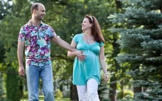 Как развивается ребенок на 23 недели беременности. Кратковременную непостоянную тошноту могут вызывать. Что происходит с мамой
