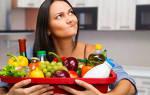 Как утолить голод во время беременности? Повышенный аппетит при беременности. Что делать, если постоянно хочется есть