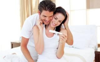 Выглядит живот по неделям беременности. За счет чего во время беременности происходит увеличение живота? Ощущения при росте живота во время беременности