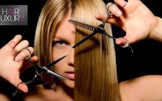 Можно ли обрезать волосы во время беременности. Можно ли стричь волосы во время беременности? Суеверие или реальный вред