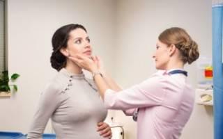 Беременность щитовидная. Аутоиммунные процессы в железе. Специфические причины тиреотоксикоза у беременной заключаются в